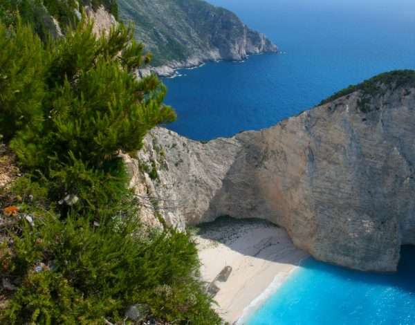 Why zakynthos the greek dream destination is, you need in your life.