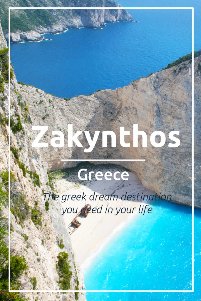 Zakynthos greece pinterest