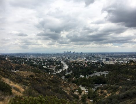 48 hours in Los Angeles. Our tips!